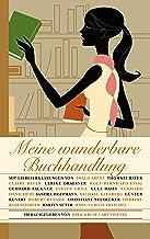 Meine wunderbare Buchhandlung (eBook) (German Edition)