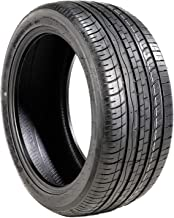 Best 275 40 r20 tires for sale Reviews