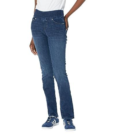 Jag Jeans Peri Straight