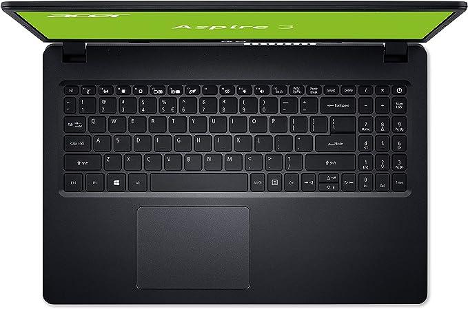 Acer Aspire 3 A315-42-R2CN Testbericht 15 Zoll Notebook