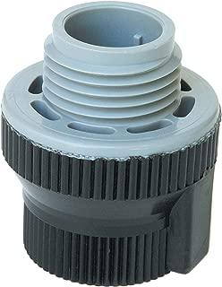 valterra anti siphon valve