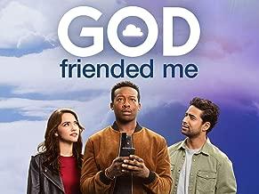 God Friended Me: Season 2