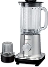 Kenwood BL705 ThermoResist Blender, Black