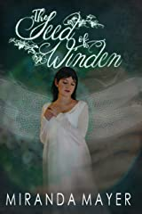 The Seed of Winden (The Red Slipper Series Book 5) Kindle Edition