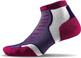 Mulit-Sport Calcetines, Mujer