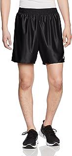 (Asics)亚瑟士 排球 宽松运动裤 XW1738
