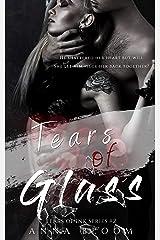 Tears of Glass Kindle Edition