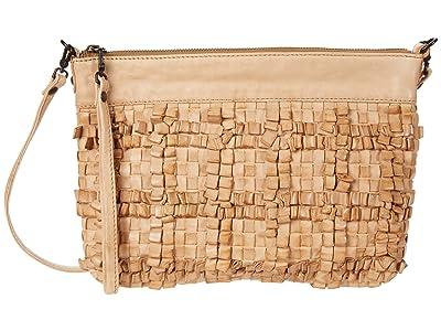 Hobo Cast (Sandstorm) Handbags