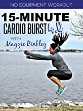 Best 15 min cardio Reviews