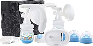Best tomy quiet expressions plus breast pump Reviews