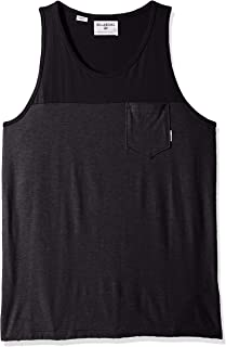 Billabong Men's Zenith Blocked Tank