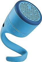 Polk BOOM Swimmer Jr Bluetooth Waterproof Speaker (Blue)