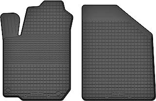 Suchergebnis Auf Für Peugeot 3008 Fußmatten Matten Teppiche Auto Motorrad