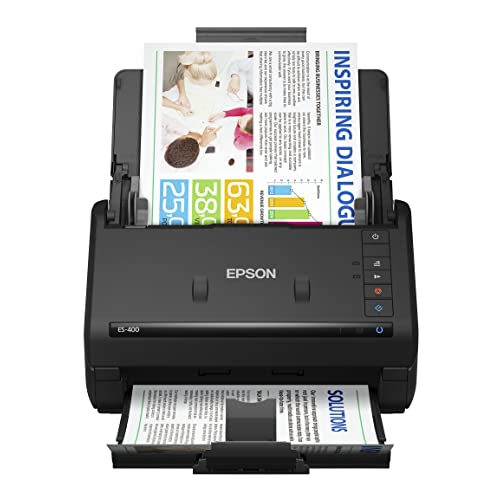 Multiple Page Scanner: Amazon com
