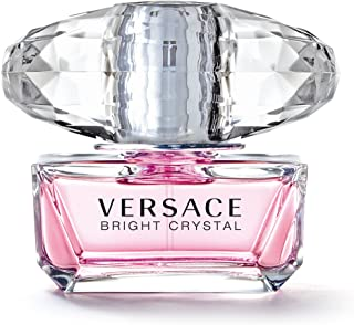 Versace Bright Crystal By Gianni Versace Deodorant Spray 1.7 Oz