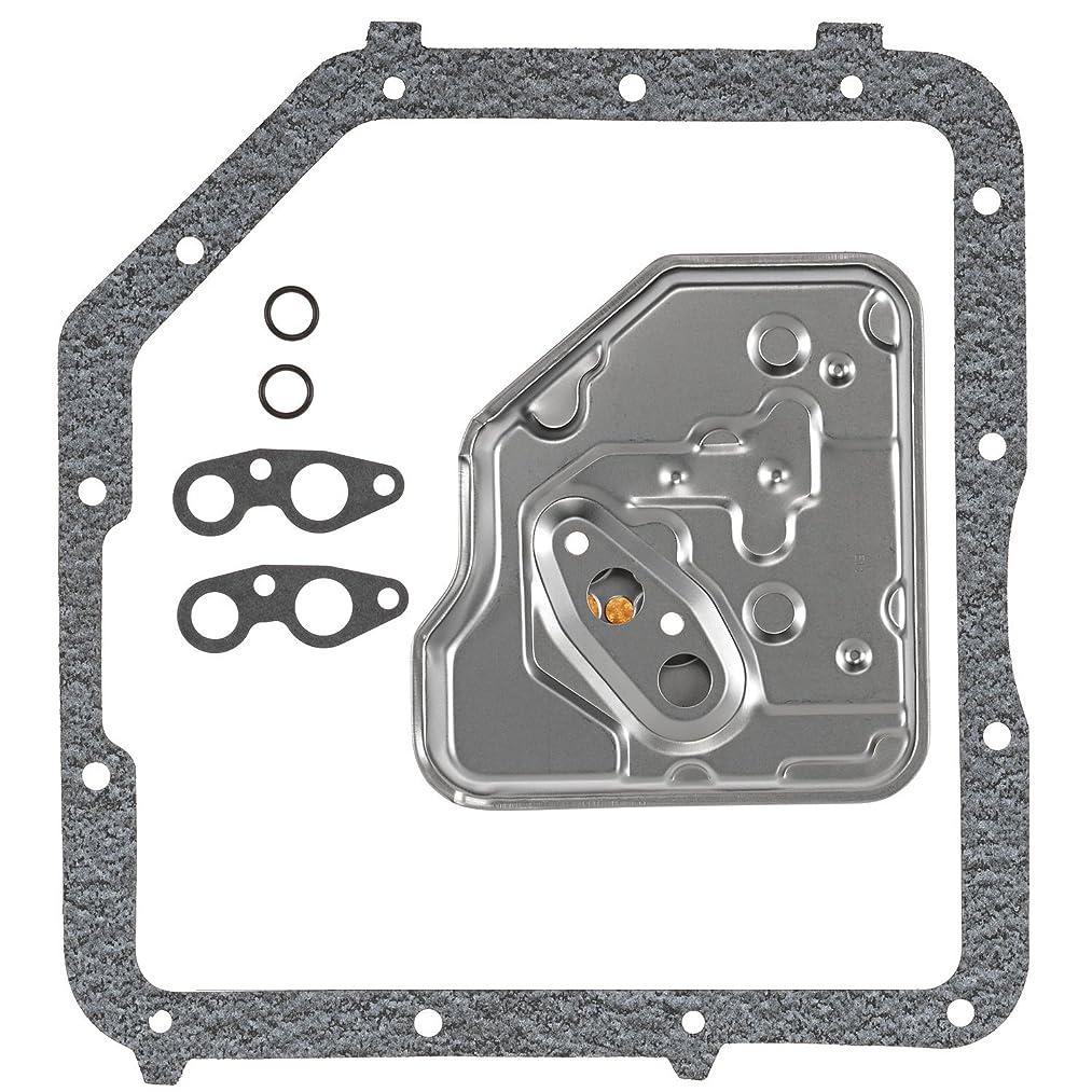 ATP TF-415 Automatic Transmission Filter Kit