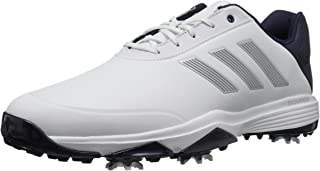adidas Golf Men's Adipower Bounce Golf-Shoes