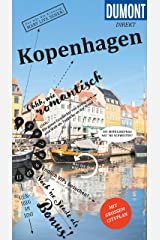 DuMont direkt Reiseführer Kopenhagen (DuMont Direkt E-Book) Kindle Ausgabe
