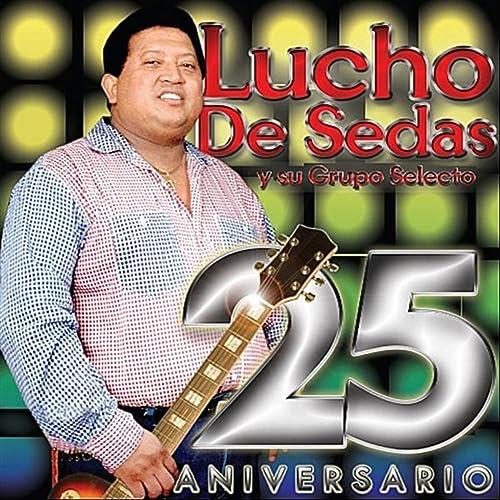 Si El Mar Se Volviera Ron de Lucho De Sedas en Amazon Music ...