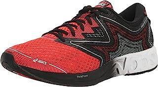 ASICS Men's Noosa FF Running Shoe