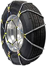 Best snow chains for big rigs Reviews