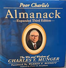 Best book by charlie munger Reviews