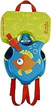 Stearns The Original Puddle Jumper Infant Life Jacket