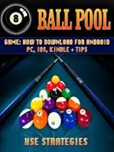 8 Ball Pool Game: How to Download for Android PC, iOS, Kindle + Tips