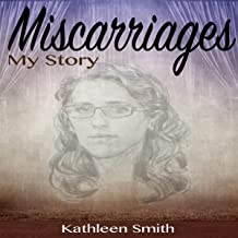 Miscarriages