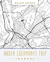 Best hagen germany map Reviews
