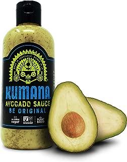 Best nandos bbq sauce Reviews