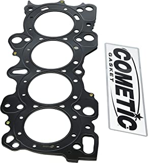 Cometic Gasket C4232-030 MLS .030 Thickness 81.5 mm Head Gasket for Honda VTEC