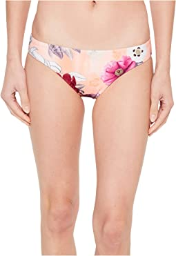 Seafolly Modern Love Hipster Bottoms