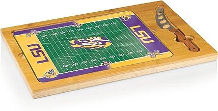 NCAA Icon 3-Piece Cheese set