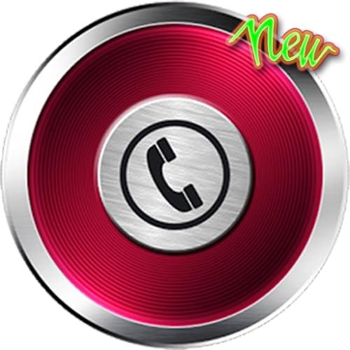 Call Recorder 10
