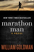 marathon man ending