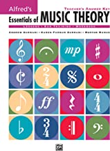 free music theory workbook