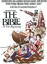Best watch the bible series for free Reviews