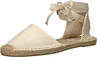 Women's Classic Espadrille Sandal