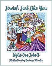 Jewish Just Like You