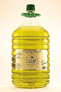 Amazon.es: aceite oliva virgen extra 5 litros