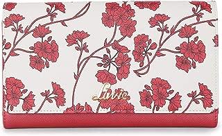 Lavie Halley Women's Clutch (Coral)