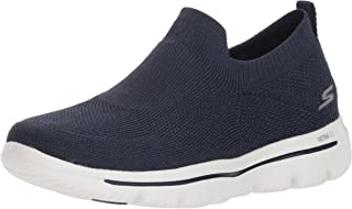 Skechers Womens 15725 Go Walk Evolution Ultra