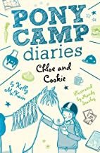 Chloe and Cookie (Pony Camp Diaries)