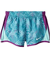 Nike Kids - Dry 10K All Over Print Short (Toddler)