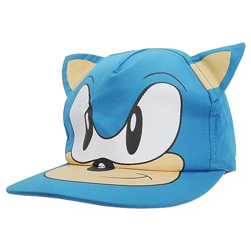 Sonic Hat Amazon Com