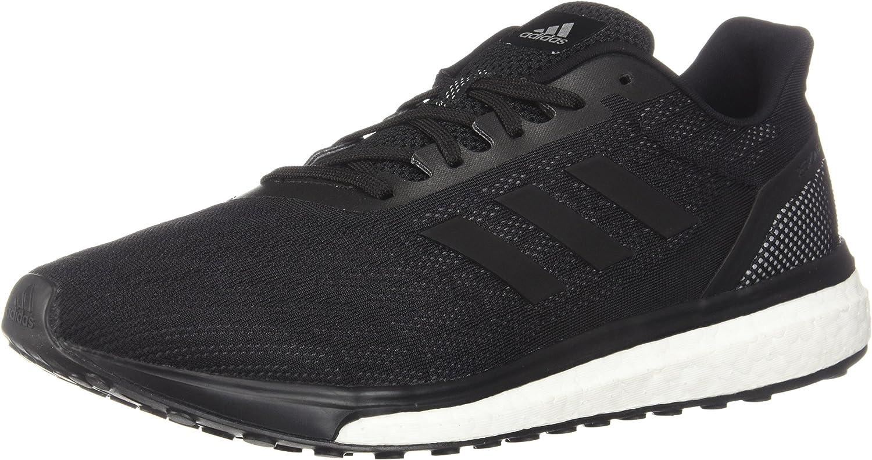 Adidas Men's Response Running shoes