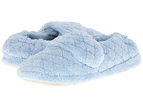 FabricTaupe FabricNatural Acorn Black Blue FabricPowder Wrap Spa FabricPink xw0PqgTw