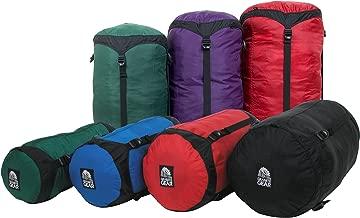 Best granite gear sleeping bag Reviews