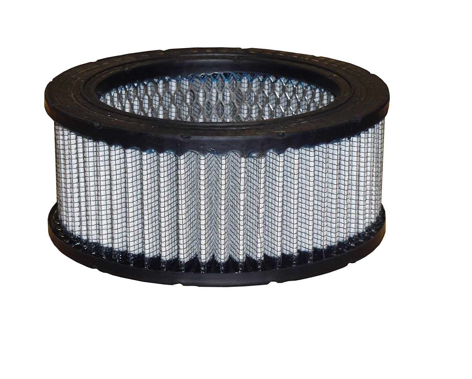 Solberg 32-03 Polyester Filter 2- Cartridge Super Ranking TOP9 special price Blower Replacement